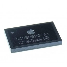 POWER IC 343S0622-A1 PER...
