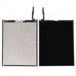 DISPLAY LCD PER APPLE IPAD...