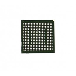 POWER IC U8100 343S0655-A1...