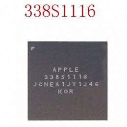 AUDIO IC 1116 PER APPLE...