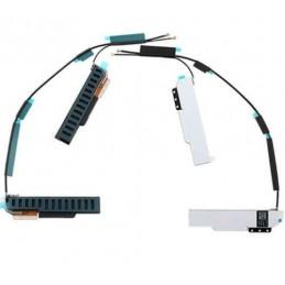 SET SIGNAL FLEX CABLE +...