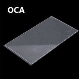 COLLA OCA (OPTICAL CLEAR...