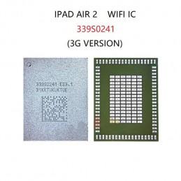 WIFI IC 339S0241 (3G...