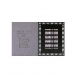 WIFI IC 339S0251 (WIFI...