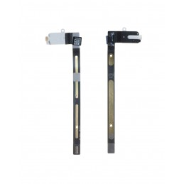 AUDIO JACK FLEX PER IPAD...