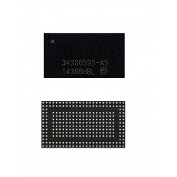 POWER IC 0593 PER APPLE...