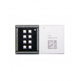 WIFI IC 339S0213 PER APPLE...