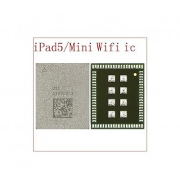 WIFI IC 339S0213 PER APPLE...