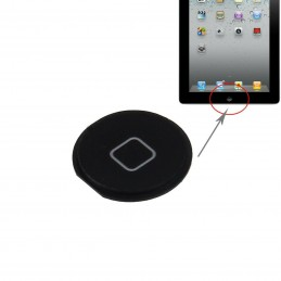 TASTO HOME PER APPLE IPAD...