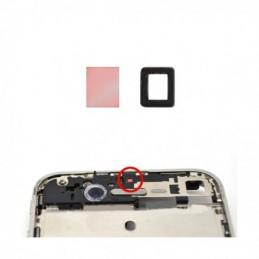 Sensore per iphone 4G