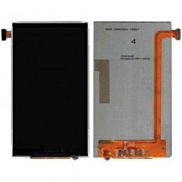 DISPLAY LCD PER ALCATEL ONE...