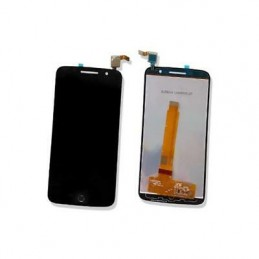 TOUCHSCHREEN + DISPLAY LCD...