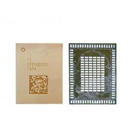 WIFI IC 339S00023 PER APPLE...