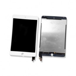 DISPLAY LCD + TOUCHSCREEN...