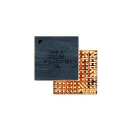 AUDIO IC 338S1202 PER...