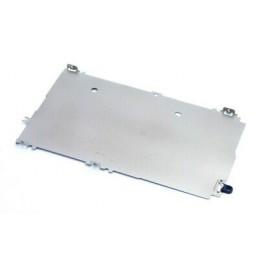 SUPPORTO LCD METALLICO PER...