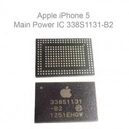 POWER IC (338S1131) PER...