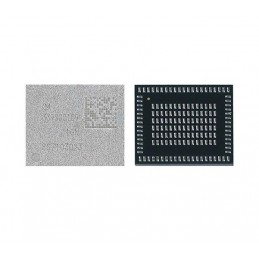 WIFI IC 339S00109 PER APPLE...