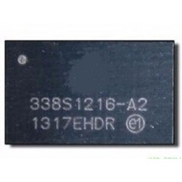 POWER IC PER IPHONE 5S 1216