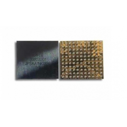 AUDIO IC 1201 PER IPHONE 5S...
