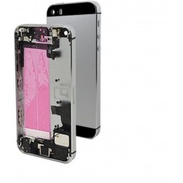 COVER POSTERIORE PER IPHONE...