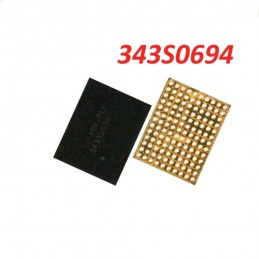 TOUCHSCREEN IC 343S0694 PER...