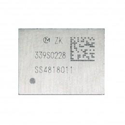 WIFI IC 0228 / 339S0242 PER...