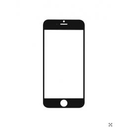 VETRO PER APPLE IPHONE 6G...