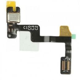 FLEX MICROFONO PER APPLE IPAD 2 A1395 A1396 A1397