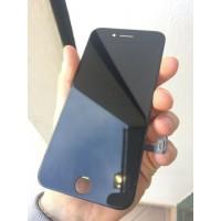 Display Iphone Rigenerati (ORIGINALI)