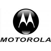 Ricambi Motorola