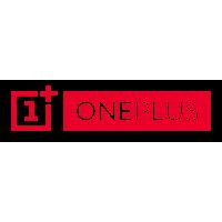 Ricambi OnePlus