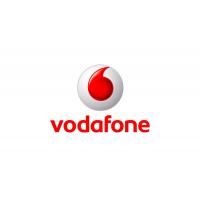 Ricambi Vodafone