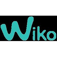 Ricambi Wiko