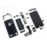 Ricambi (cellphone parts)