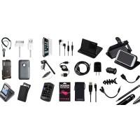 Altri accessori (other accessories)
